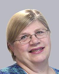 Judy L. McKinney